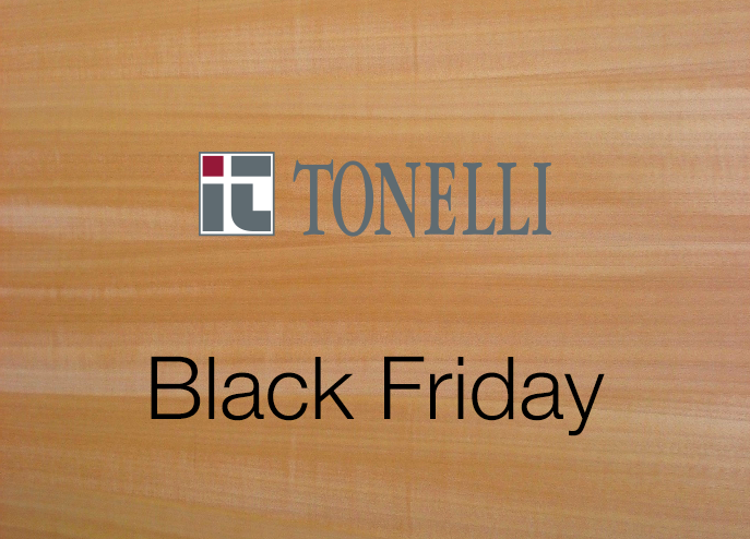 Tonelli_Black_Friday_Tanganica